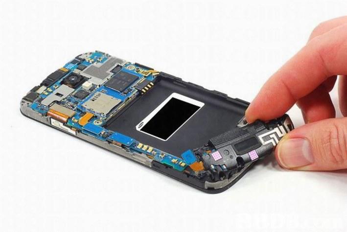 mobile_repair